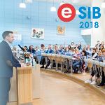 Участники конференции E-SIB2018 обсудят особенности интернет-торговли по-сибирски