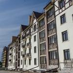 Аналитики составили рейтинг самых больших малоэтажных районов Новосибирска