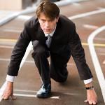 Рынок труда для молодых специалистов сегодня