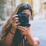 Фото - видео конкурс «Я хочу жить здесь!» ждёт ваших работ