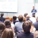Бесплатные семинары для предпринимателей в августе