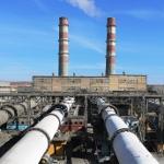 «Искитимцемент» подвел производственные итоги за девять месяцев 2018 года