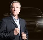 Мастер-класс от лучшего менеджера Audi в Европе: «125 форм и методов нематериальной мотивации».