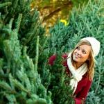 Какую елку лучше купить живую или искусственную?