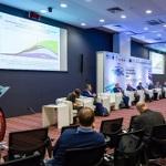 III Международный форум «Городские технологии - 2018»