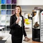 Чай и кофе - обязанность работодателя!