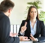 Почему чаще всего отказывают соискателям в трудоустройстве