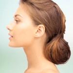 Эстетическая пластика носа и восстановление дыхания - безопасно, красиво и выгодно