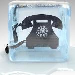 Тренинг: Как повысить эффективность холодных звонков: от теории к практике