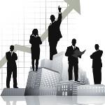 Семинар «Как стать экспортёром»