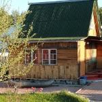 Аналитики назвали цены на аренду загородных домов в окрестностях Новосибирска