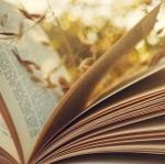 Новосибирских книгочеев приглашают на фестиваль
