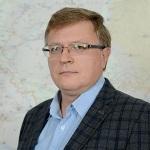 ЭЛСИБ принял участие в совещании главных энергетиков нефтеперерабатывающих заводов