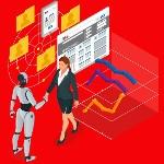 Рынок труда-2018: факты, события, мнения Новосибирска