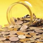 Райффайзенбанк в Новосибирске проводит неделю приёма монеты