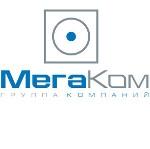 ГК «МегаКом»  и  ООО «Инфосвязь» завершили подписание договора сделки