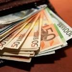 Топ-7 вакансий с зарплатой в валюте