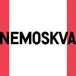 В Новосибирске пройдёт международный симпозиум NEMOSKVA
