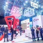 IV форум «Гортех» – технологии будущего на службе городу