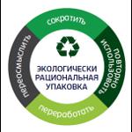 «СибЭкоПром-2017»: «Балтика» инвестирует 19 миллионов рублей в раздельный сбор