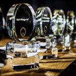 QIWI победила в двух номинациях премии «Событие года»
