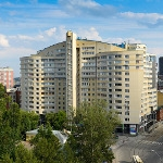 В Новосибирске на 20% подешевела аренда элитных квартир