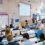 Приглашаем Вас принять участие в V Сибирском форуме «Ритейл будущего: расширяем границы»