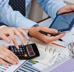 Исчезнут ли бухгалтеры с рынке труда?
