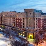 Столетние квартиры в Новосибирске стали дороже новостроек
