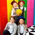 «Детский мир» снизил цены на школьные товары