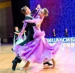Юбилейный турнир «Столица Сибири-2019» собрал 1 500 участников из 7 стран