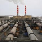 АО «Искитимцемент» поддерживает мероприятия, посвященные Году экологии в России