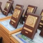 Начался прием заявок на конкурс «Новосибирская марка»