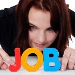 Молодые специалисты на рынке труда