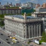 Предприятия Новосибирска представят свою продукцию и разработки в Якутске