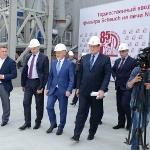 Полезная информация для сдающих ЕГЭ, ГИА  в Новосибирске и НСО