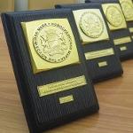 Предприятия города приглашают принять участие в конкурсе «Новосибирская марка»