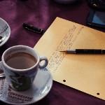 Бизнес-завтрак «Запускаем и продвигаем розничный интернет-магазин»