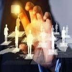Семинар: Международные продажи и маркетинг на торговых площадках в сети Интернет
